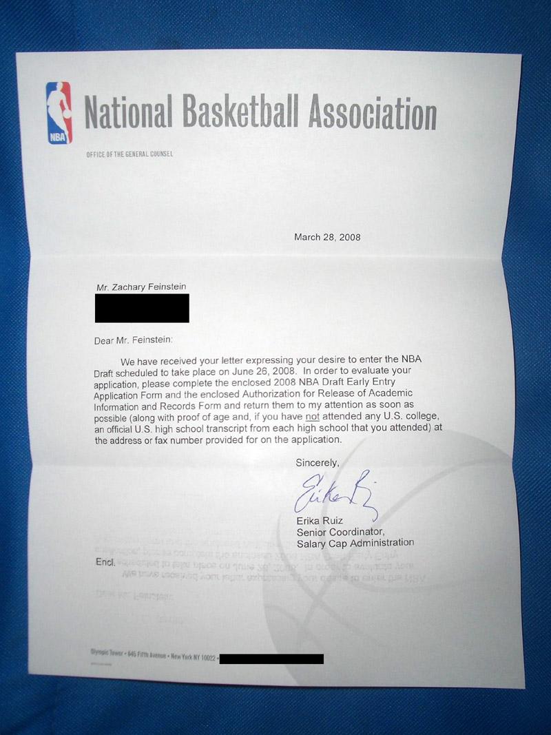example covering letter for job%0A dental hygiene cover letter Basketball cover letter gallery cover letter  sample basketball cover letter choice image